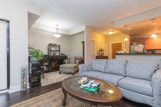 Photo 11: 306 627 Brookside Rd in : Co Latoria Condo for sale (Colwood)  : MLS®# 879060