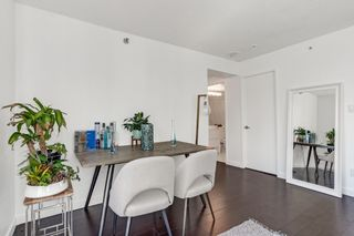 """Photo 11: 2204 555 JERVIS Street in Vancouver: Coal Harbour Condo for sale in """"Harbourside Park"""" (Vancouver West)  : MLS®# R2544198"""