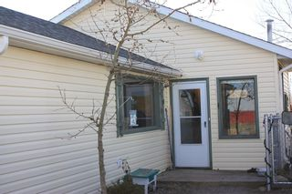 Photo 12: 11 1 Avenue in Hill Spring: NONE Residential for sale : MLS®# A1083983