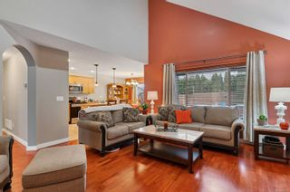 Photo 14: 3870 Tweedsmuir Pl in : CR Willow Point House for sale (Campbell River)  : MLS®# 866772