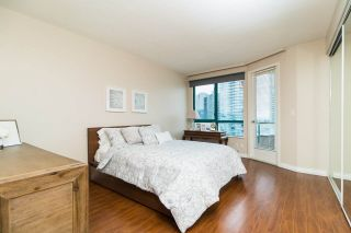 Photo 8: 1603 4603 HAZEL Street in Burnaby: Forest Glen BS Condo for sale (Burnaby South)  : MLS®# R2279593