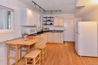 Photo 16: 4128 San Clemente Pl in VICTORIA: SE Gordon Head House for sale (Saanich East)  : MLS®# 783217