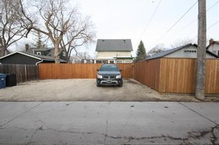 Photo 23: 276 Conway Street in Winnipeg: Deer Lodge Residential for sale (5E)  : MLS®# 202108010