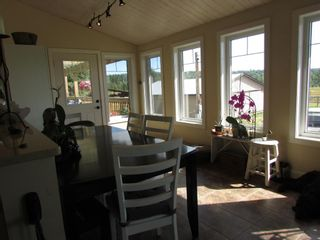 Photo 5: 5076 Township Rd 342: Rural Mountain View County Detached for sale : MLS®# A1027459