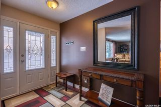Photo 2: 137 1st Avenue East in Montmartre: Residential for sale : MLS®# SK848726
