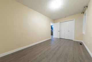 Photo 22: 129 20 Avenue NE in Calgary: Tuxedo Park Detached for sale : MLS®# A1066755
