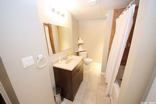 Photo 26: 7010 Lawrence Drive in Regina: Rochdale Park Residential for sale : MLS®# SK858455