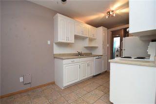 Photo 5: 1 151 Roslyn Road in Winnipeg: Osborne Village Condominium for sale (1B)  : MLS®# 1917805