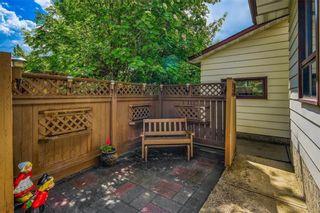 Photo 27: 335 Queensland Place SE in Calgary: Queensland Detached for sale : MLS®# C4303252