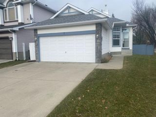 Photo 1: 7 River Rock Place SE in Calgary: Riverbend Detached for sale : MLS®# A1152980