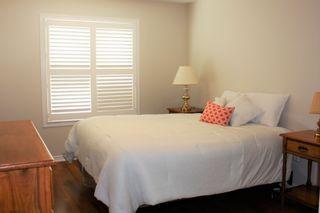 Photo 10: 810 Carlisle Street in Cobourg: Condo for sale : MLS®# 264304