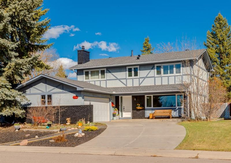 FEATURED LISTING: 2316 Palisade Drive Southwest Calgary