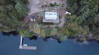 Photo 1: Lot A Sansum Narrows in : GI Salt Spring House for sale (Gulf Islands)  : MLS®# 865446