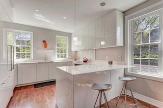 Photo 9: 18 Nanton Avenue in Toronto: Rosedale-Moore Park House (3-Storey) for sale (Toronto C09)  : MLS®# C4564669