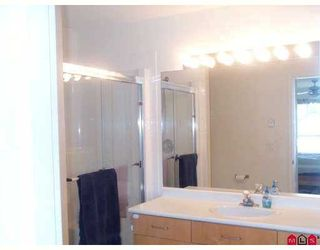 """Photo 4: 314 19750 64TH Avenue in Langley: Willoughby Heights Condo for sale in """"DAVENPORT"""" : MLS®# F2712059"""