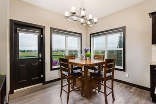Photo 5: 137 WILLIAMSTOWN Green NW: Airdrie Detached for sale : MLS®# A1017052