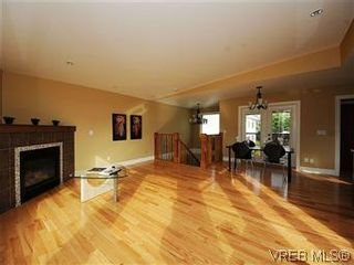 Photo 14: 277B Michigan in VICTORIA: Vi James Bay Townhouse for sale (Victoria)  : MLS®# 296931