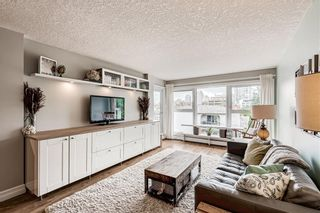Photo 7: 302 920 ROYAL Avenue SW in Calgary: Lower Mount Royal Apartment for sale : MLS®# A1134318