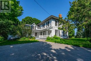 Photo 5: 7949 COUNTY RD 2 in Cobourg: House for sale : MLS®# X5323238