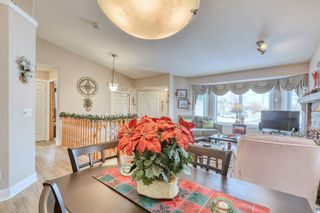 Photo 10: 39 Westfall Crescent: Okotoks Detached for sale : MLS®# A1054912