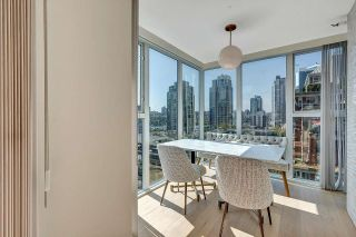 """Photo 5: 1101 1155 HOMER Street in Vancouver: Yaletown Condo for sale in """"City Crest"""" (Vancouver West)  : MLS®# R2618711"""