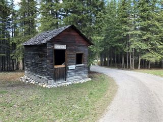 Photo 31: 6 Arowen Campground: Rural Mountain View County Residential Land for sale : MLS®# A1115382