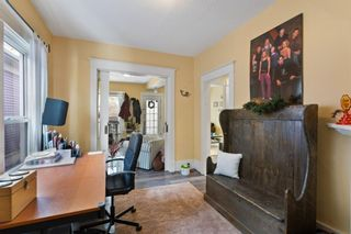 Photo 8: 918 2 Avenue NW in Calgary: Sunnyside Detached for sale : MLS®# A1131024
