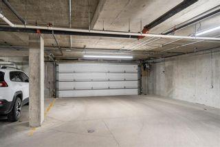 Photo 23: 302 750 Tache Avenue in Winnipeg: St Boniface Condominium for sale (2A)  : MLS®# 202115107