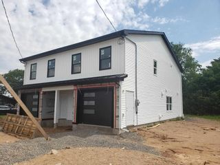 Main Photo: 17 Turner Drive in New Minas: 404-Kings County Residential for sale (Annapolis Valley)  : MLS®# 202104919