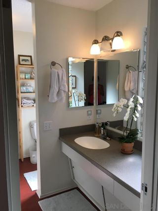 Photo 9: LA JOLLA House for rent : 3 bedrooms : 320 Forward St