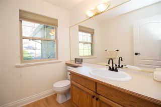 Photo 14: 835 STRATHAVEN Drive in North Vancouver: Windsor Park NV House for sale : MLS®# R2551988