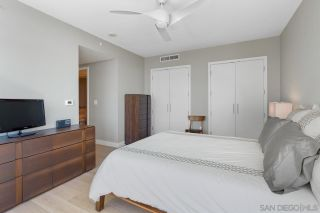 Photo 33: DOWNTOWN Condo for sale : 3 bedrooms : 1205 Pacific Hwy #2602 in San Diego
