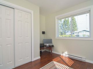 Photo 28: 3797 MEREDITH DRIVE in ROYSTON: CV Courtenay South House for sale (Comox Valley)  : MLS®# 771388