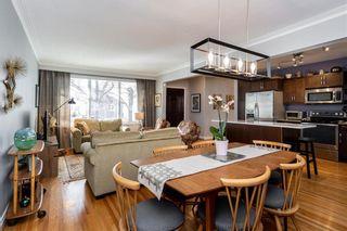 Photo 7: 535 Greene Avenue in Winnipeg: East Kildonan Residential for sale (3D)  : MLS®# 202027595