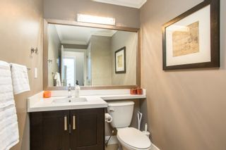 """Photo 11: 1 9131 WILLIAMS Road in Richmond: Saunders Townhouse for sale in """"WHITESIDE GARDENS"""" : MLS®# R2534711"""