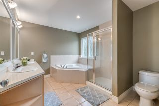Photo 18: 2118 PARKWAY Boulevard in Coquitlam: Westwood Plateau House for sale : MLS®# R2457928