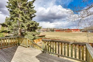 Photo 28: 1260 RANCHVIEW Road NW in Calgary: Ranchlands Detached for sale : MLS®# C4239414