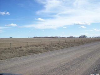 Photo 4: #3. Richardt Grasswood in Grasswood: Farm for sale : MLS®# SK847093