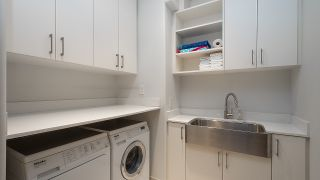 """Photo 34: 4301 1189 MELVILLE Street in Vancouver: Coal Harbour Condo for sale in """"The Melville"""" (Vancouver West)  : MLS®# R2512418"""