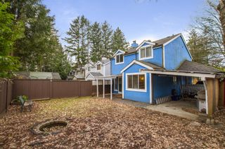 Photo 18: 11940 214 Street in Maple Ridge: West Central Townhouse for sale : MLS®# R2548235