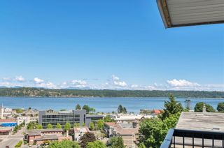 Photo 4: 204 907 Cedar St in : CR Campbell River Central Condo for sale (Campbell River)  : MLS®# 878028