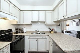 Photo 8: 36 Linnell Street in Ajax: Central East House (3-Storey) for sale : MLS®# E4220821