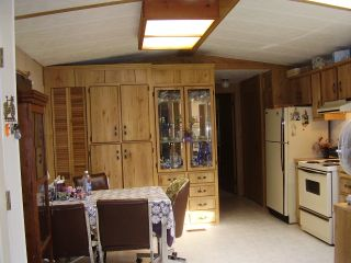 Photo 7:  in Coquitlam: Manufactured Home for sale