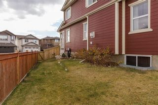 Photo 35: 73 CHAPARRAL VALLEY Grove SE in Calgary: Chaparral House for sale : MLS®# C4144062