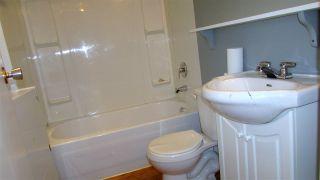 Photo 10: 9910 ADAMS Street: Hudsons Hope House for sale (Fort St. John (Zone 60))  : MLS®# R2519765