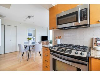 """Photo 12: 804 2483 SPRUCE Street in Vancouver: Fairview VW Condo for sale in """"Skyline on Broadway"""" (Vancouver West)  : MLS®# R2611629"""