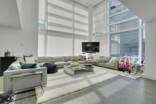 """Photo 7: 1104 1139 W CORDOVA Street in Vancouver: Coal Harbour Condo for sale in """"HARBOUR GREEN TWO"""" (Vancouver West)  : MLS®# R2571905"""