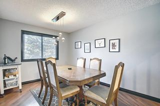 Photo 13: 1209 3240 66 Avenue SW in Calgary: Lakeview Row/Townhouse for sale : MLS®# A1136808