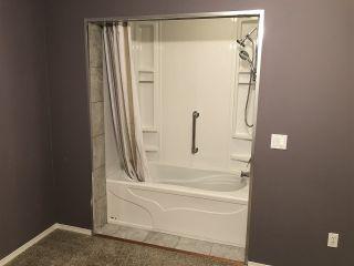 Photo 14: : Westlock House Half Duplex for sale : MLS®# E4194636
