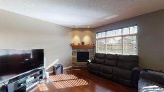Photo 4: 2507 Watling Way in : Sk Sunriver House for sale (Sooke)  : MLS®# 870048